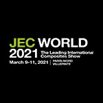 nanovia jec world 2021