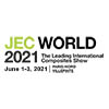 nouvelle date jec world 2021